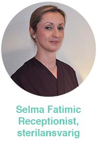 Selma-Fatimic-re-ste