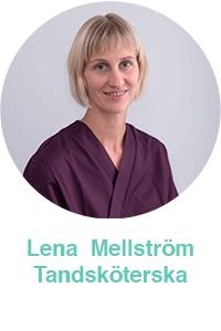 WordpictureAB-Lena-Mellstrom-tsk