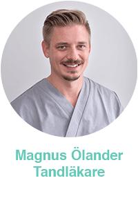 WordpictureAB-Magnus-Olander-tdl
